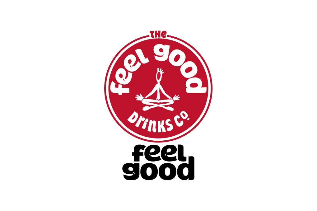 The Feel Good Drinks Co