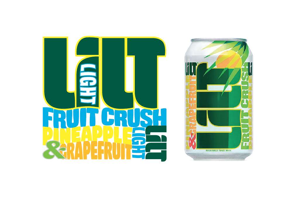 Lilt Light