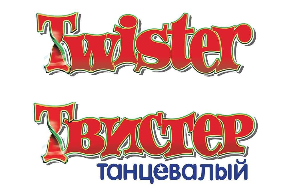 Twisters x2